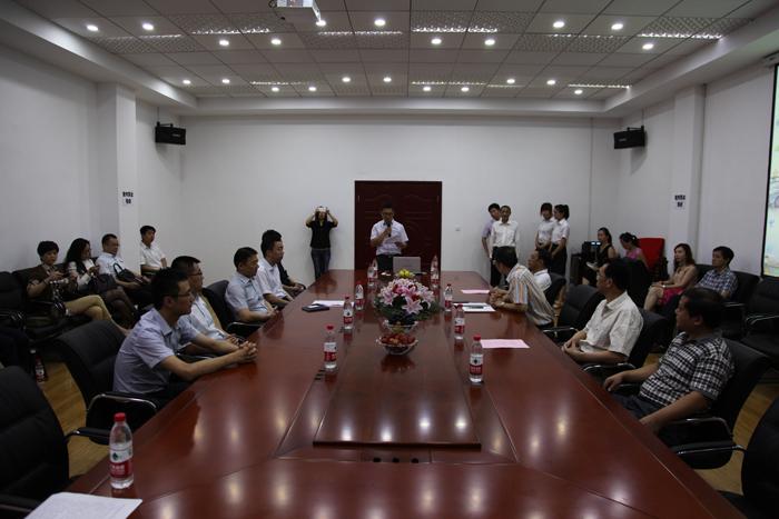 武汉航海职业技术学院
